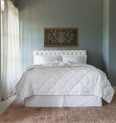 King Blanket 24oz / 111x98 24 oz