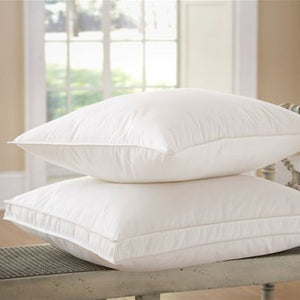Sierra Down Alternative Pillow