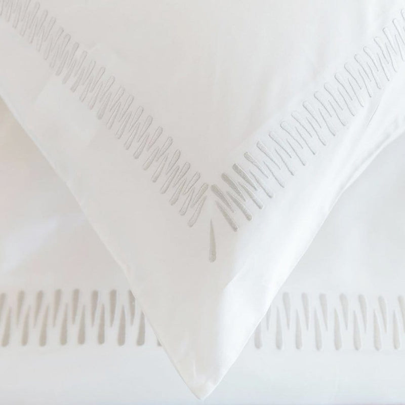 Zoie Bed Linens