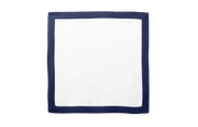 Square Placemat (set of 4) / 14.5