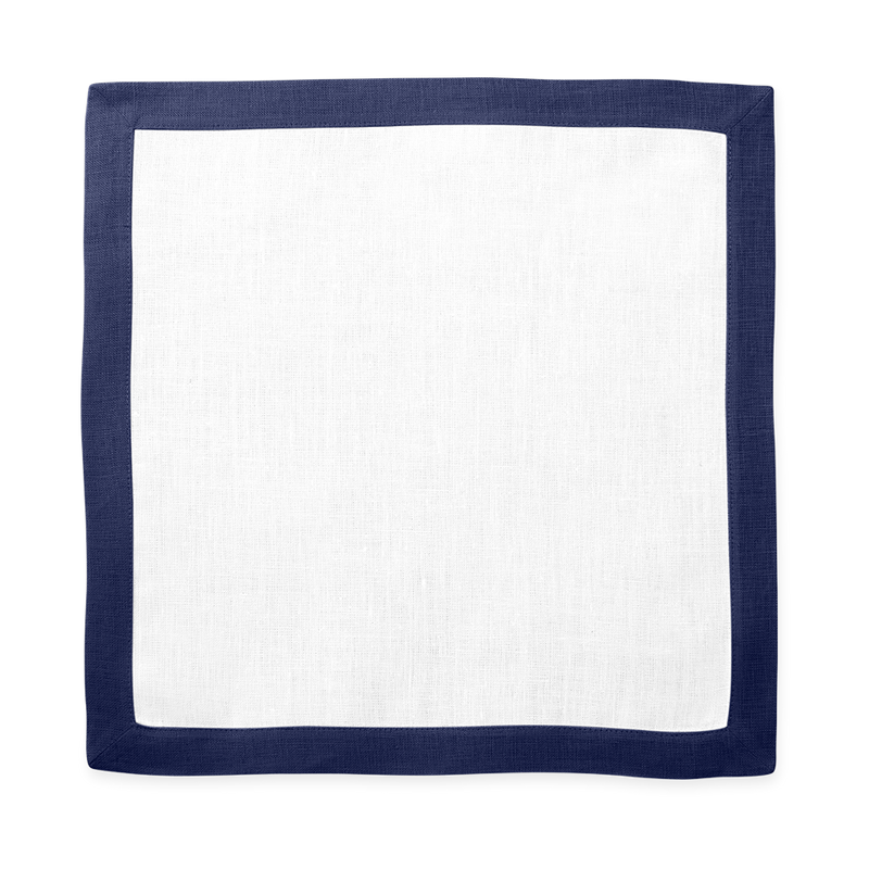 Casual Couture Table Linens - Pioneer Linens