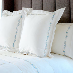 Stones Bed Linens