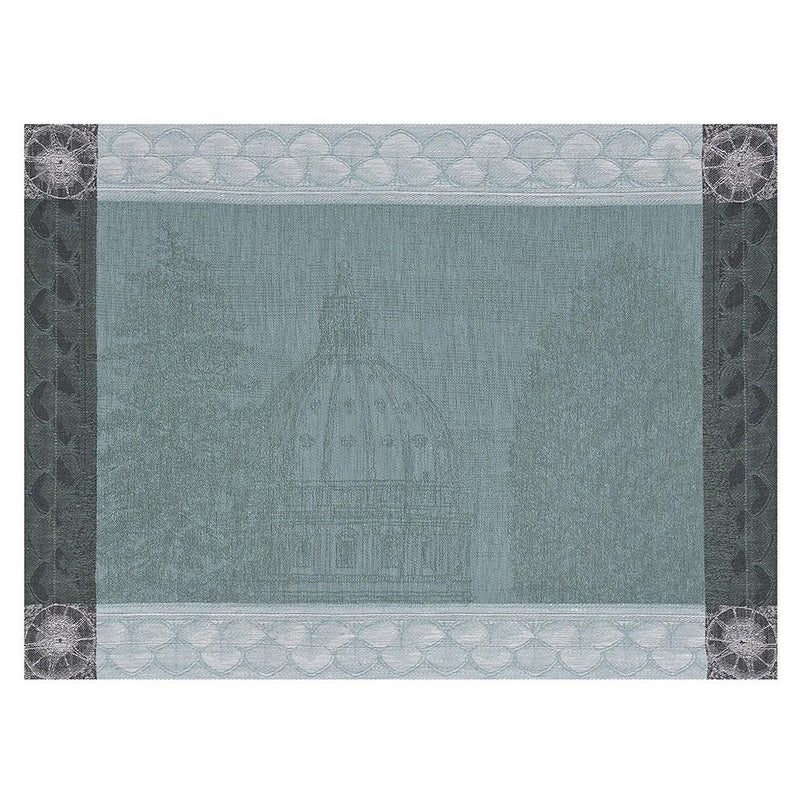 Symphonie Baroque Table Linens - Pioneer Linens