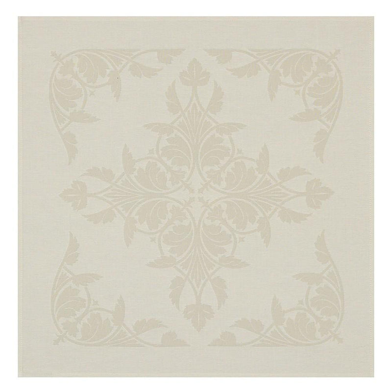 Syracuse Table Linens - Pioneer Linens