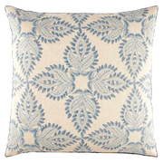 Decorative Pillow / 26