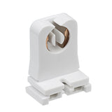 Picture of Thinklux Non-Shunted Rapid Start Tombstones for LED T8 Conversions - 4 Pack - 3