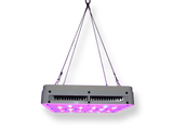 Picture of Thinklux LED Grow Light with Flowering/Veg Modes - 400 Watt - 9