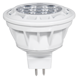 Picture of Thinklux LED MR16 GU5.3 - 7 Watt - 50 Watt Equal - Dimmable - 2