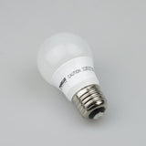 Picture of Thinklux A15 Appliance LED Light Bulb - 6 Watt - 60 Watt Equal - Dimmable - Shatterproof - 4 Pack - 3