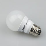 Picture of Thinklux A15 Appliance LED Light Bulb - 6 Watt - 60 Watt Equal - Dimmable - Shatterproof - 4 Pack - 5