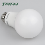 Picture of Thinklux High Output Omni-Directional - A21 LED Light Bulb - 15 Watt - 100 Watt Equal - Energy Star Qualified - Dimmable - Shatterproof - 5