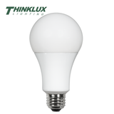 Picture of Thinklux High Output Omni-Directional - A21 LED Light Bulb - 15 Watt - 100 Watt Equal - Energy Star Qualified - Dimmable - Shatterproof - 2