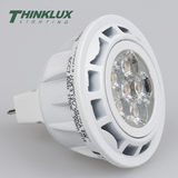 Picture of Thinklux LED MR16 GU5.3 - 6 Watt - 35 Watt Equal - Dimmable - 3