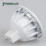 Picture of Thinklux LED MR16 GU5.3 - 6 Watt - 35 Watt Equal - Dimmable - 2