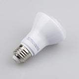 Picture of Thinklux BR20 LED Flood Light Bulb - High 90+ CRI - 7W - 50W Equivalent - Shatterproof - Dimmable - 4 Pack - 5