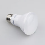 Picture of Thinklux BR20 LED Flood Light Bulb - High 90+ CRI - 7W - 50W Equivalent - Shatterproof - Dimmable - 4 Pack - 4