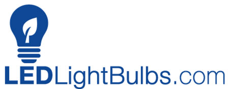 LEDLightBulbs.com