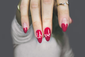 Ten Best Influencers to Follow For... Nail Art