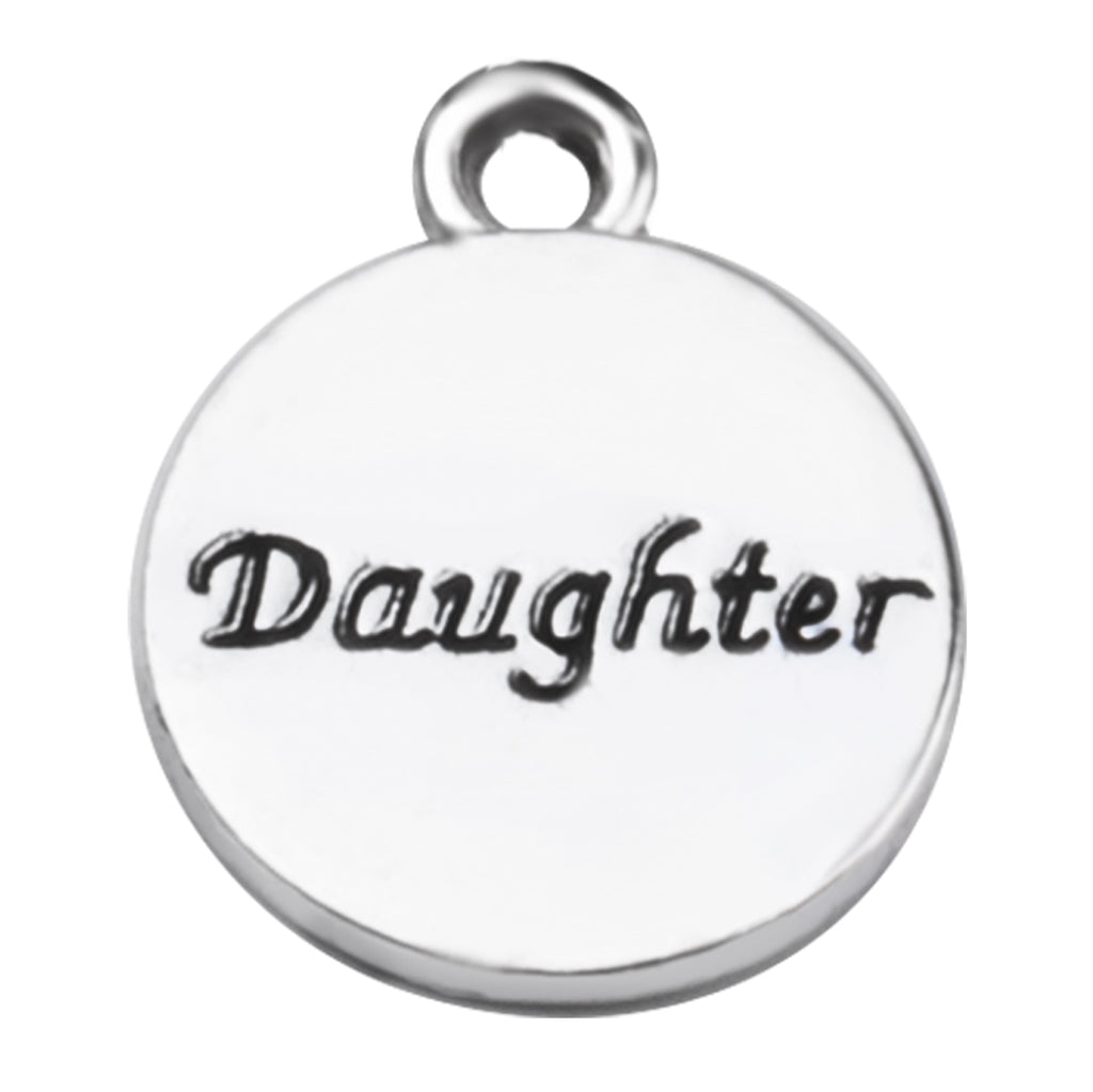 Daughter | Charm