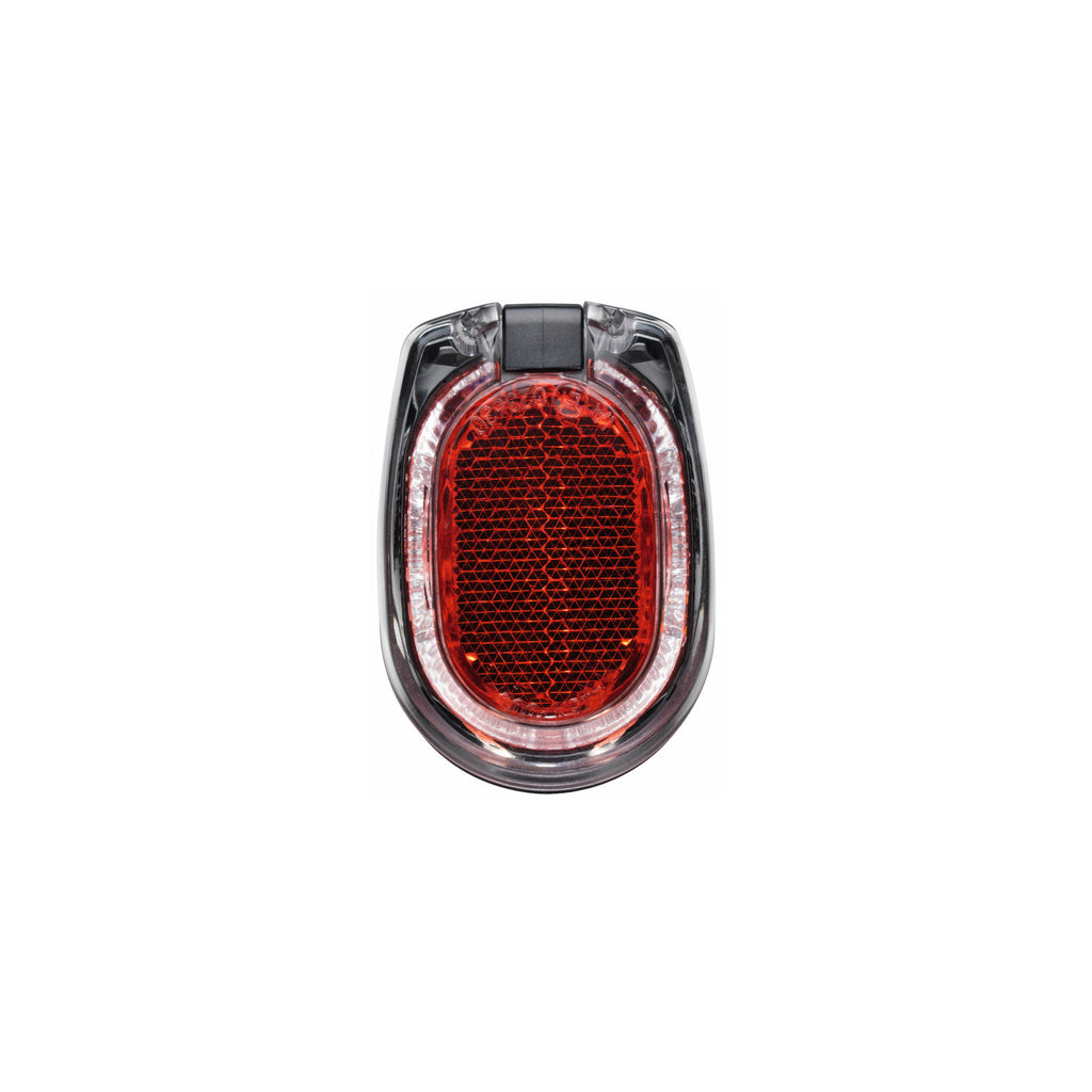 Busch & Muller Secula Plus Rear Dynamo Light