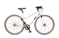 Handsome Beatrix City 3 Speed Bicycle