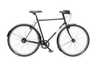 Handsome Devil City Alfine 8 Speed Internal Bicycle