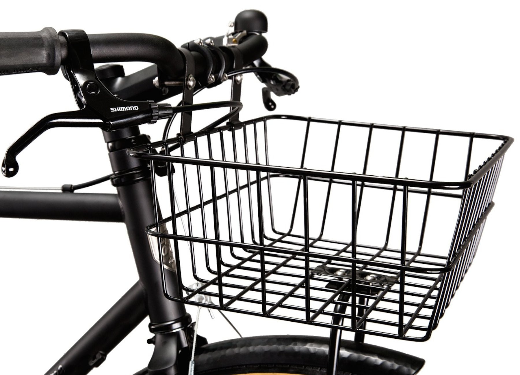 Limited Edition Fredward SS Grocery Getter / Bar Hopper