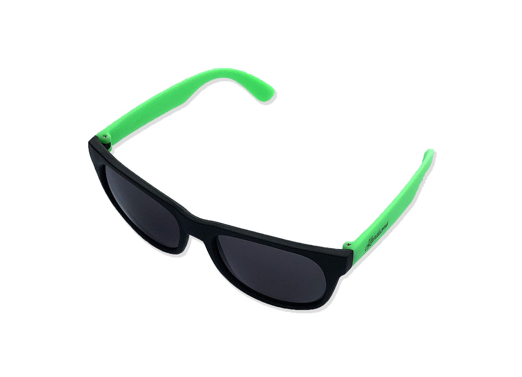 Cheap Handsome Sunglasses