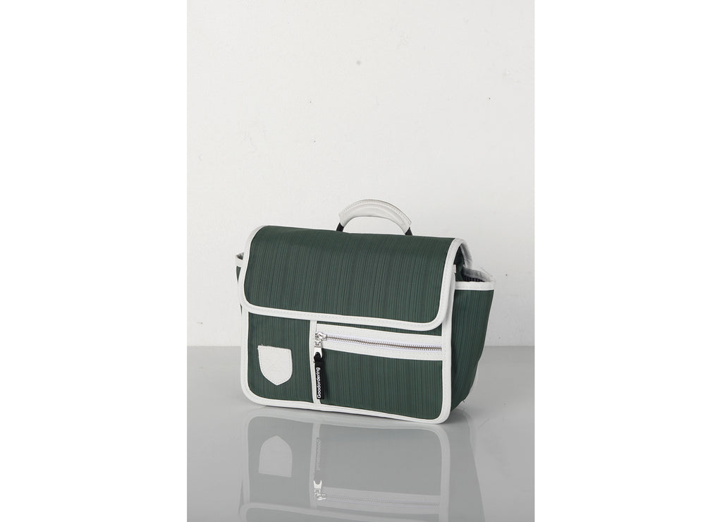 Goodordering Handlebar Bag