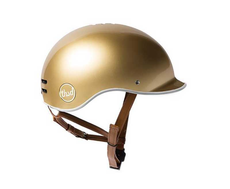 Thousand Premium Helmet