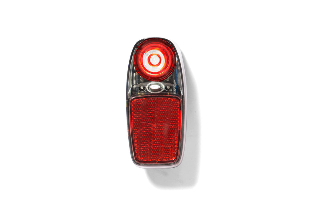 PDW Radbot Rear Light