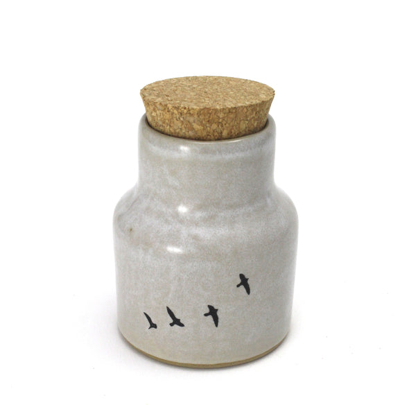 Storage Jars | Flock