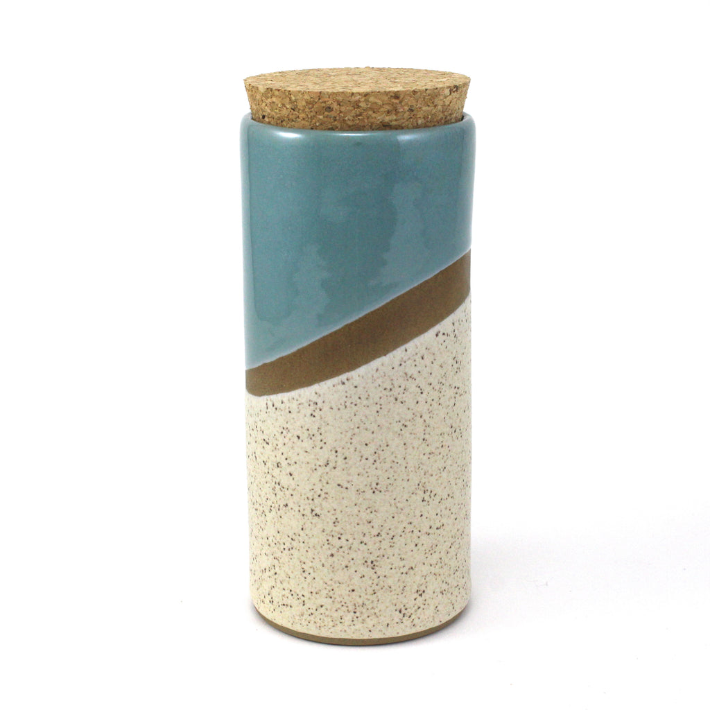 Travel Cup | Dune | Blue