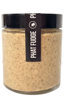 ADAPT (Halva) Phat Fudge - 4 oz Jar