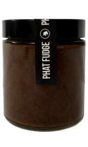 NEW Original Formula Phat Fudge - 4 oz Jar