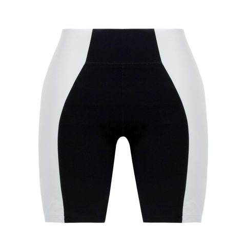 NADIA CYCLING PANTS - allSisters