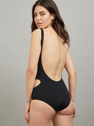 THALIA SWIMSUIT