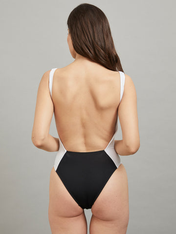 OURANIA SWIMSUIT