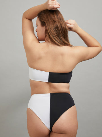 CLIO BOTTOM BATHING SUIT