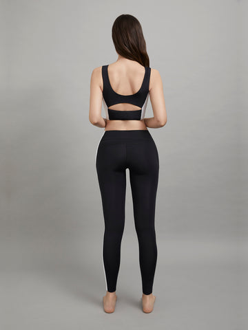 BETHANY LEGGINGS