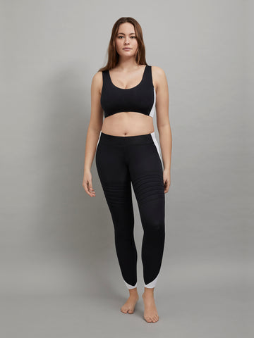 BETHANY SPORTY TOP