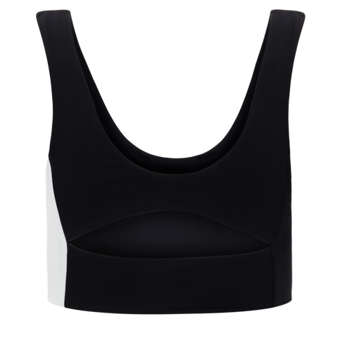 BETHANY SPORTY TOP - allSisters