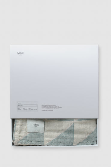 Nimu | Ravello Beach Towel