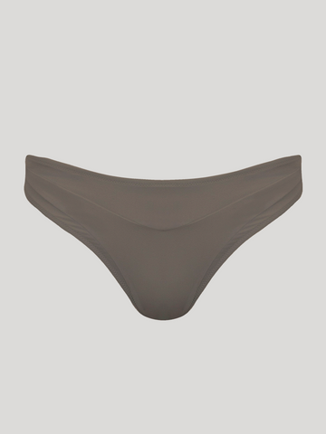 ERATO BOTTOM BATHING SUIT in Color