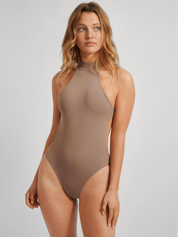 OLYMPIC Swimsuit in Color