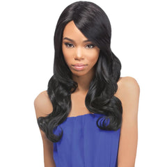 Outre Quick Weave Eco Wig - AMY