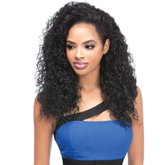 Outre Quick Weave Half Wig - BAHAMAS