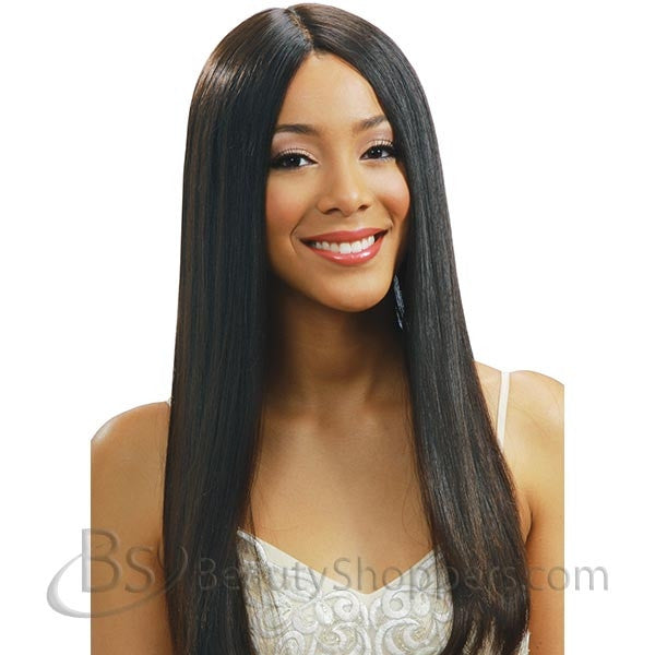 BobbiBoss Devotions Luxury Remi Whole Lace Wig - VICTORIA