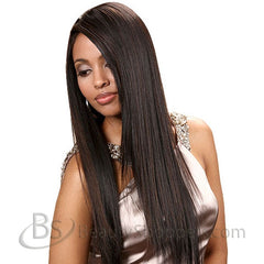 BobbiBoss IndiRemi® Virgin Remi Hair - YAKY WEAVING