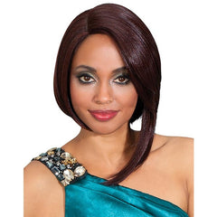 Bobbi Boss Lace Front Wig - MLF-112 FOCUS